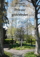 Private Gravplasser